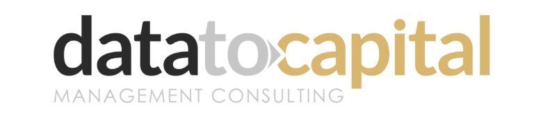 Start-Up Funding - DatoToCapital Consulting - Israel