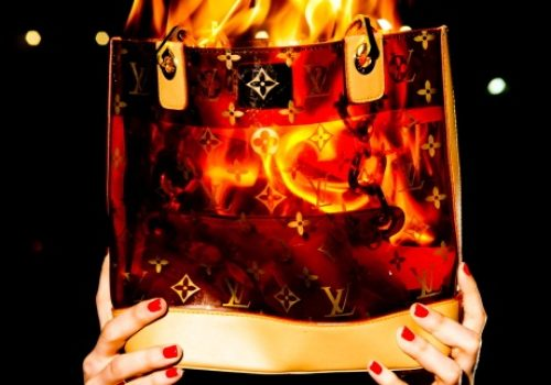 louis-vuitton-burn